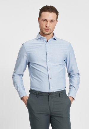SLIM FIT  - Shirt - royal