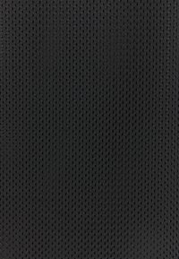 ONLY Play - ONPMALVA TRAIN - Top - black - 2