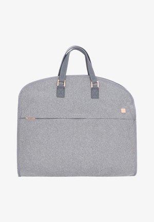 BARBARA  - Kledingzak - grey