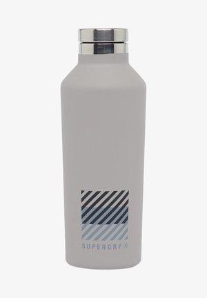 Drink bottle - frost grey