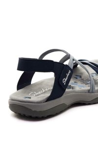 Skechers - Sandals - azul - 4