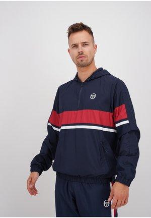 CABIX  - Training jacket - blue