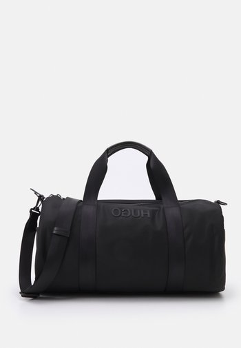 RECORD HOLDALL DUF UNISEX