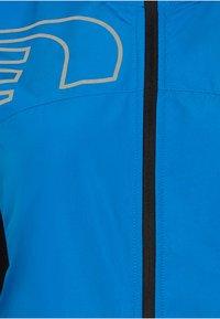 Newline - Sports jacket - blau - 2