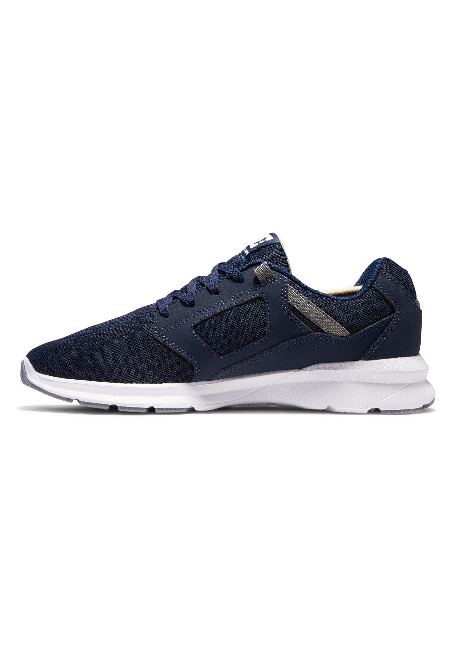 Herrer SKYLINE  - Sneakers