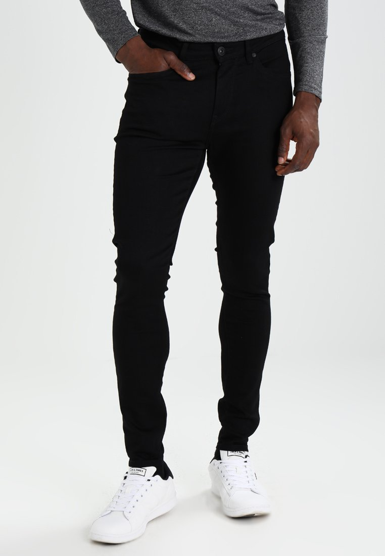 Herren HARRY - Jeans Skinny Fit