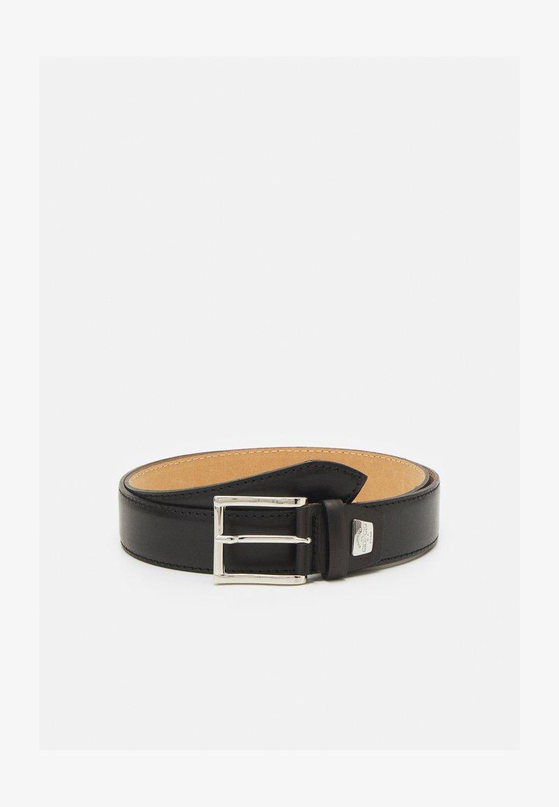 Giorgio 1958 - Belt business - black