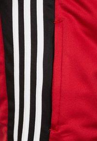 adidas Performance - REGISTA 18 - Training jacket - red/black - 0