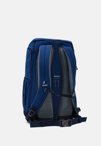 Deuter - WALKER UNISEX - Fjellsekk - steel/navy - 2