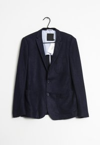 Vito - Blazer - blue - 0