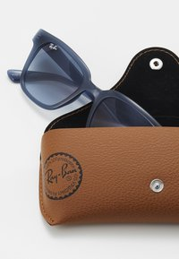 Ray-Ban - Sunglasses - dark blue/blue - 2