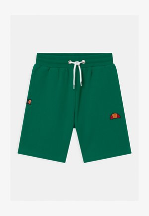 TOYLE - Shorts - dark green