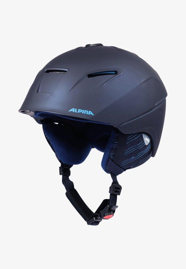 CHEOS - Helmet - nightblue