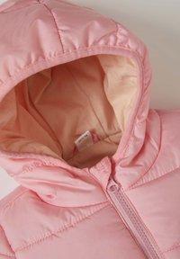 DeFacto - Winterjas - pink - 2