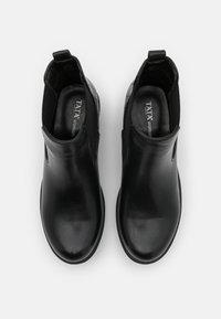 Tata Italia - Ankle boots - black - 5