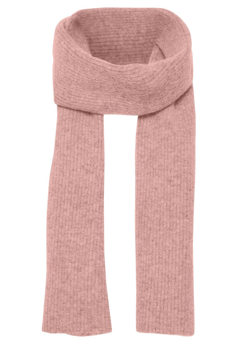 Part Two SIENNAPW - Scarf - rose tan
