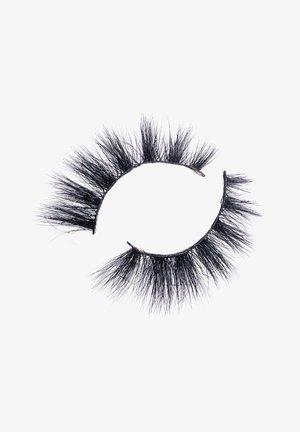 SLAY - False eyelashes - -