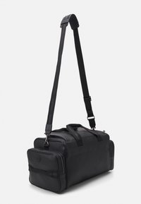 Valentino Bags - ALEX TRAVEL BAG - Weekendbag - nero - 1
