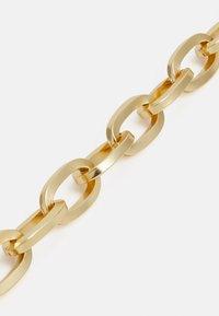 Pilgrim - NECKLACE TOLERANCE - Necklace - gold-coloured - 2