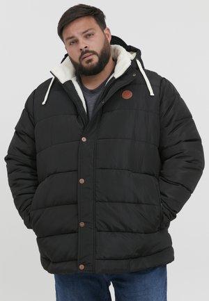 BT FREDERIC - Zimní bunda - black