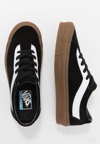 Vans - BOLD NI - Trainers - black - 1