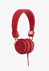 Urbanears - PLATTAN 2 - Headphones - tomato - 1
