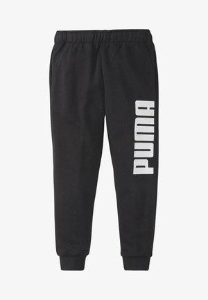 LIL  - Pantalon de survêtement - puma black