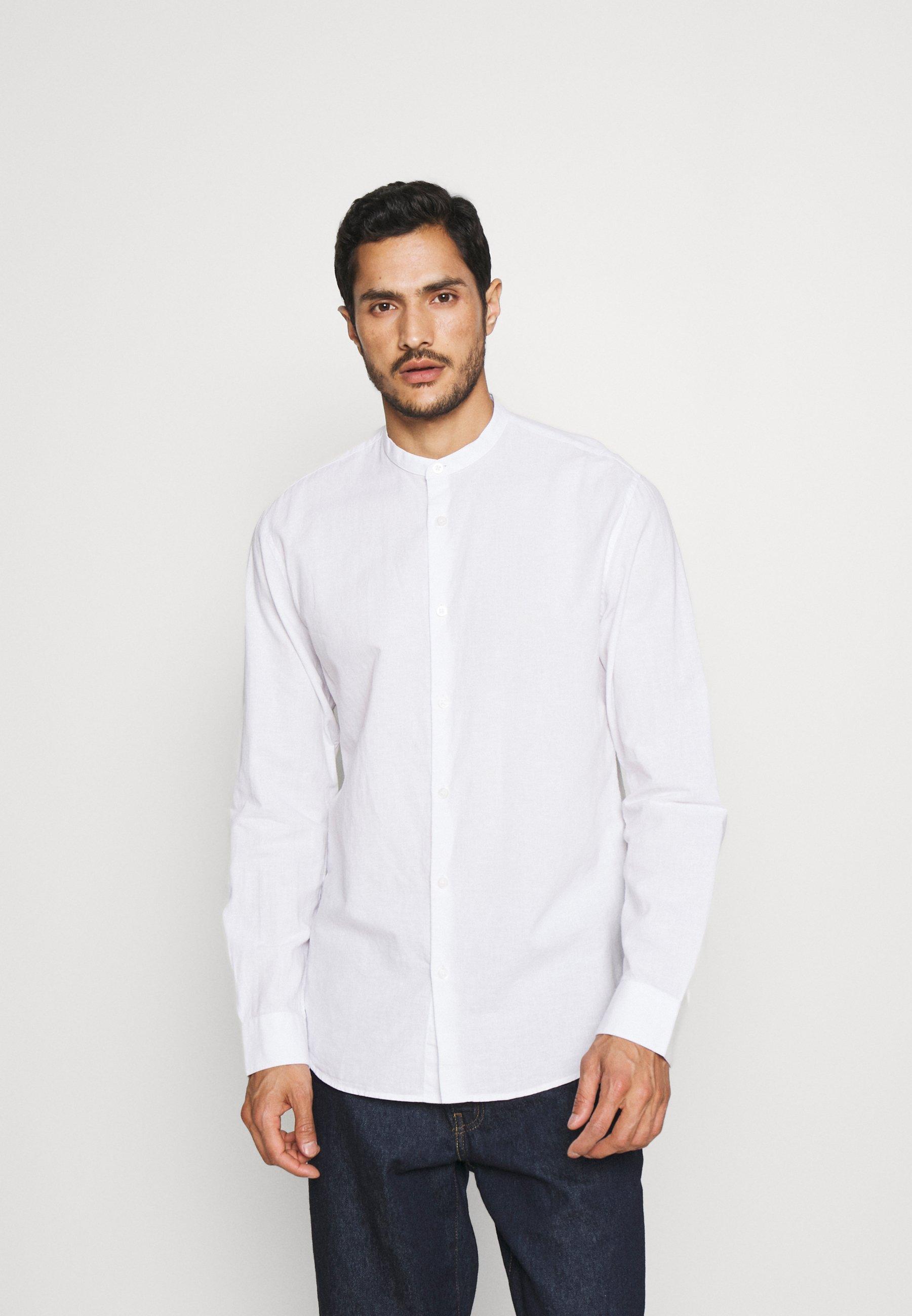 Herren SLHREGNEW CHINA  - Hemd