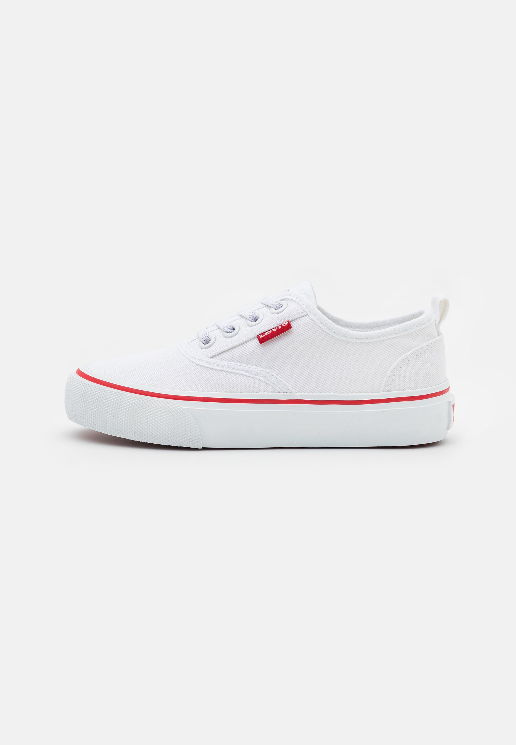 Kids NEW PEARL UNISEX - Trainers