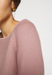 WEEKEND MaxMara - LAMPONE - Sweter - rosa - 6