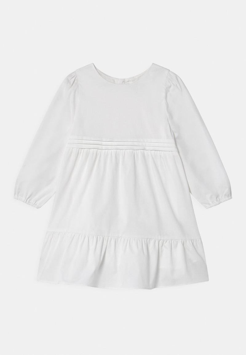 IVY & OAK - BRIONIA - Cocktail dress / Party dress - bright white