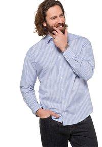 JP1880 - Shirt - light blue - 3