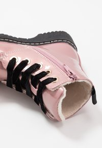 Friboo - Veterboots - pink - 2