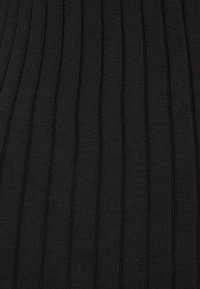 ARKET - Long sleeved top - black - 5