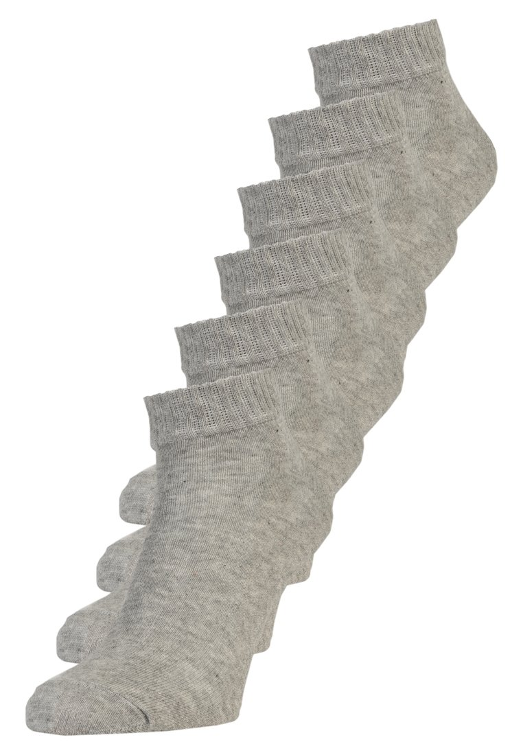Women 6 PACK - Socks