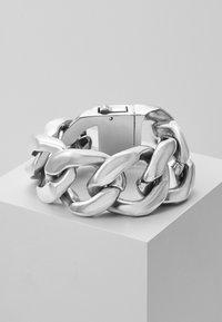 Vitaly - HAVOC - Bracelet - silver-coloured - 1