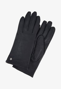 Roeckl - CLASSIC SLIM - Gloves - classic navy - 1
