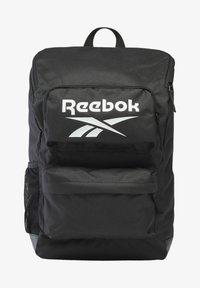 Reebok - KIDS ESSENTIALS - Rucksack - black - 0