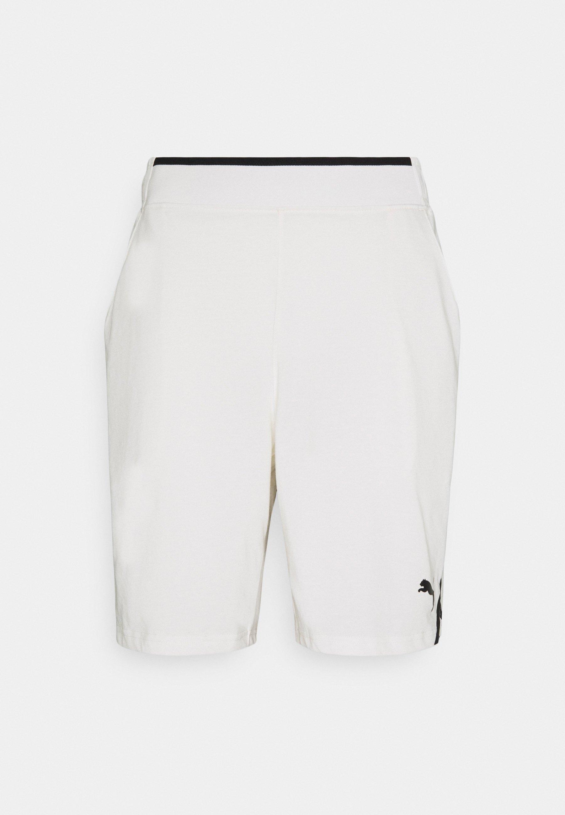 Men TRAIN TECH - Sports shorts
