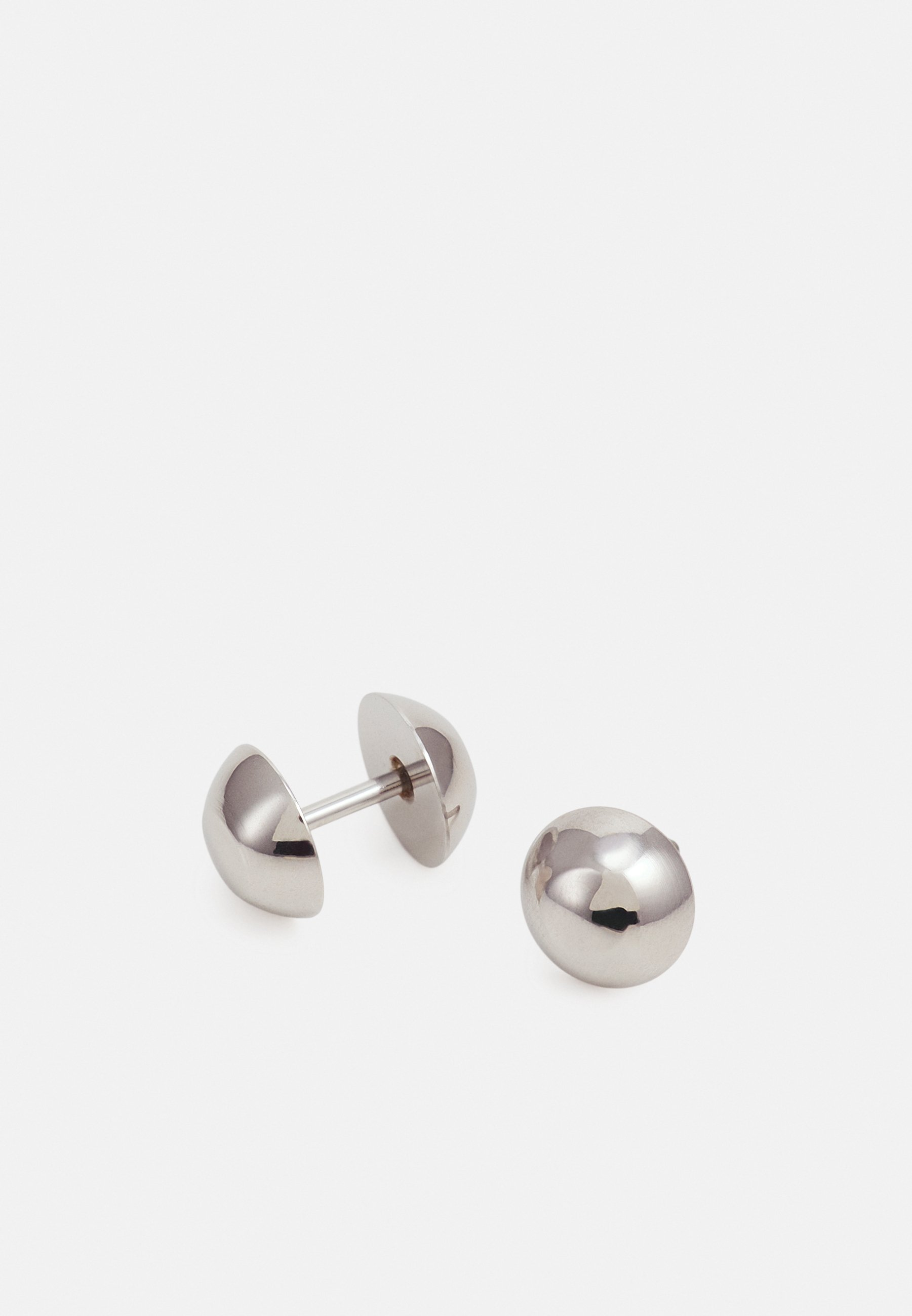 Homme CIRCLE STUDS - Boucles d'oreilles