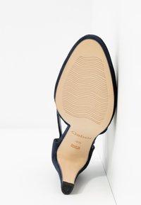 Gabor - High heels - river - 6
