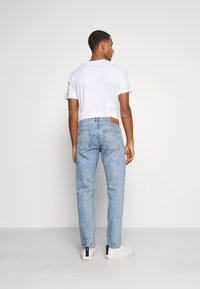 Woodbird - STEIN - Jeans relaxed fit - doc - 2