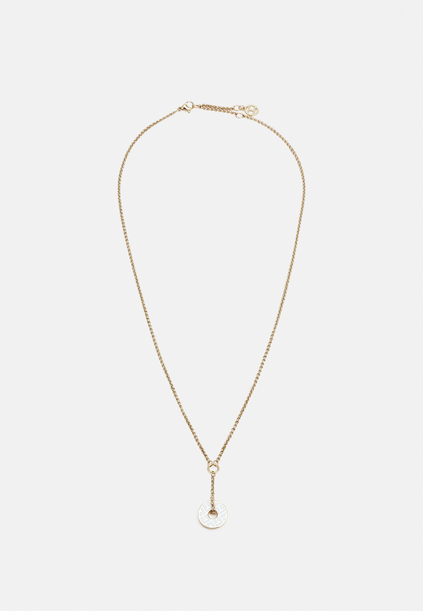 Women TOKEN - Necklace