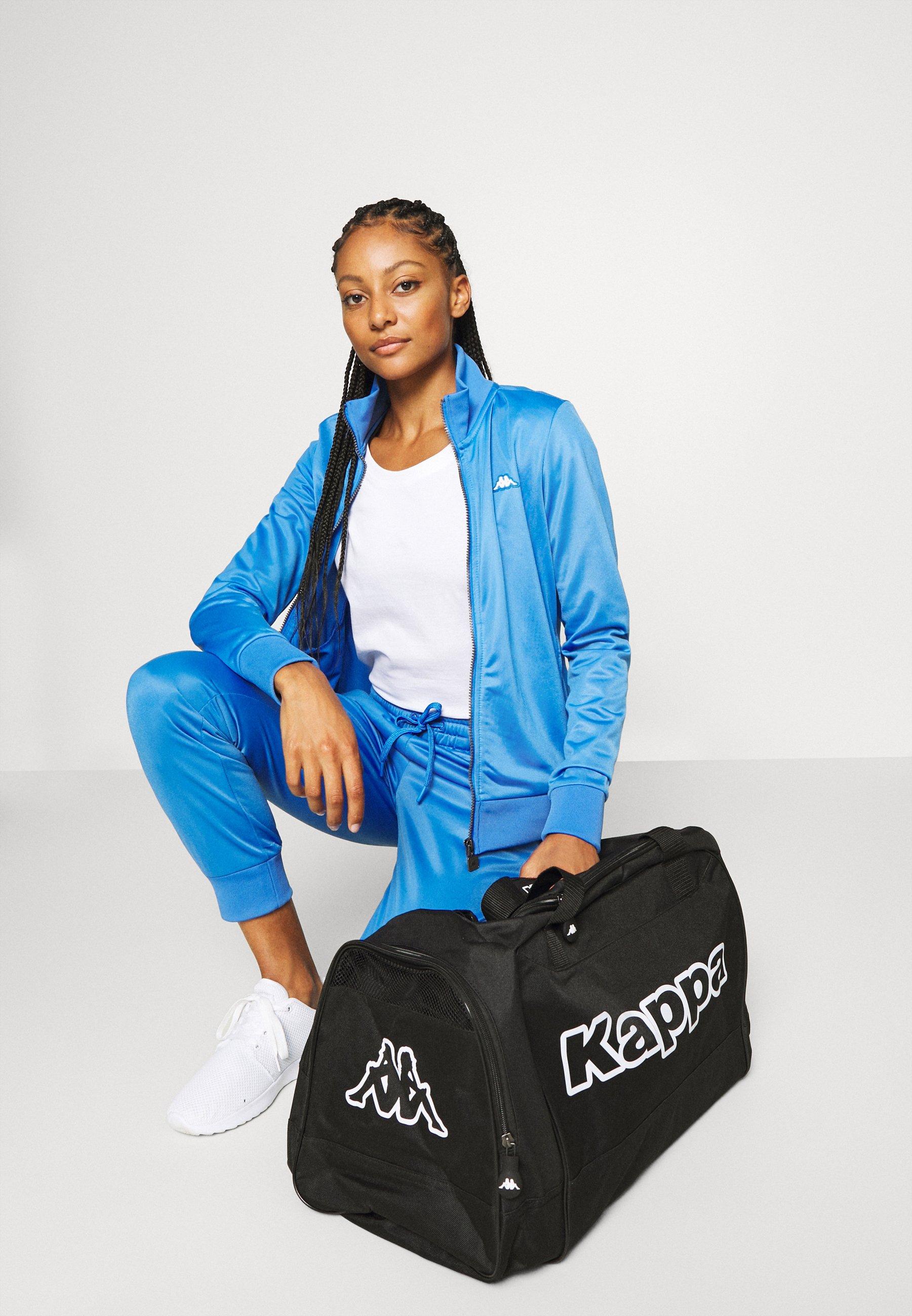 Men TOMAR BAG UNISEX - Sports bag