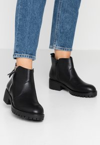Anna Field - Ankle boot - black - 0