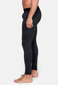 Under Armour - Leggings - black - 0