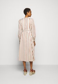 Claudie Pierlot - RAPSODIE - Maxi dress - multicoloured - 2