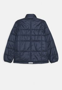 Jack Wolfskin - ARGON JACKET KIDS - Outdoor jacket - night blue - 1
