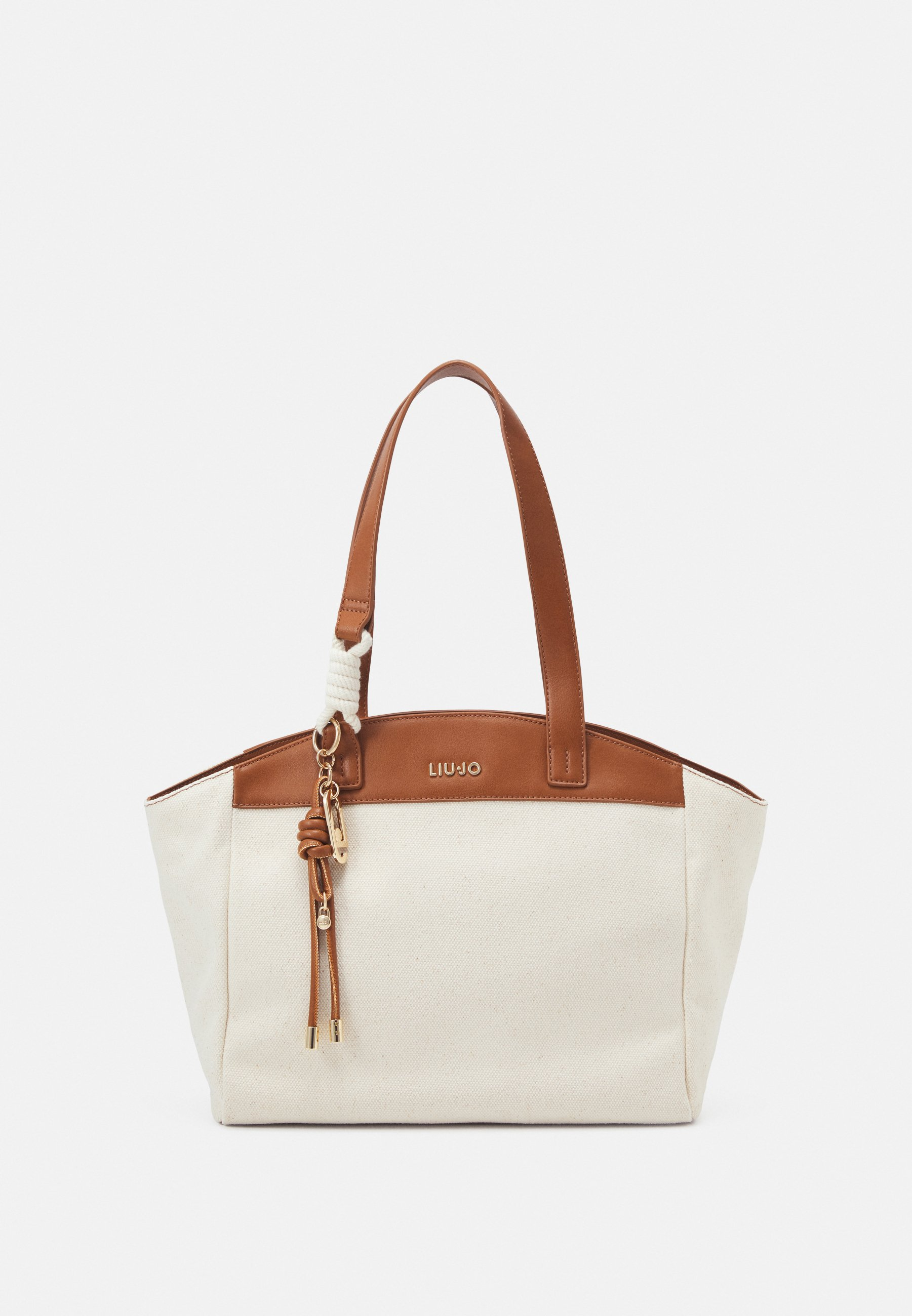 Women TOTE SET - Handbag