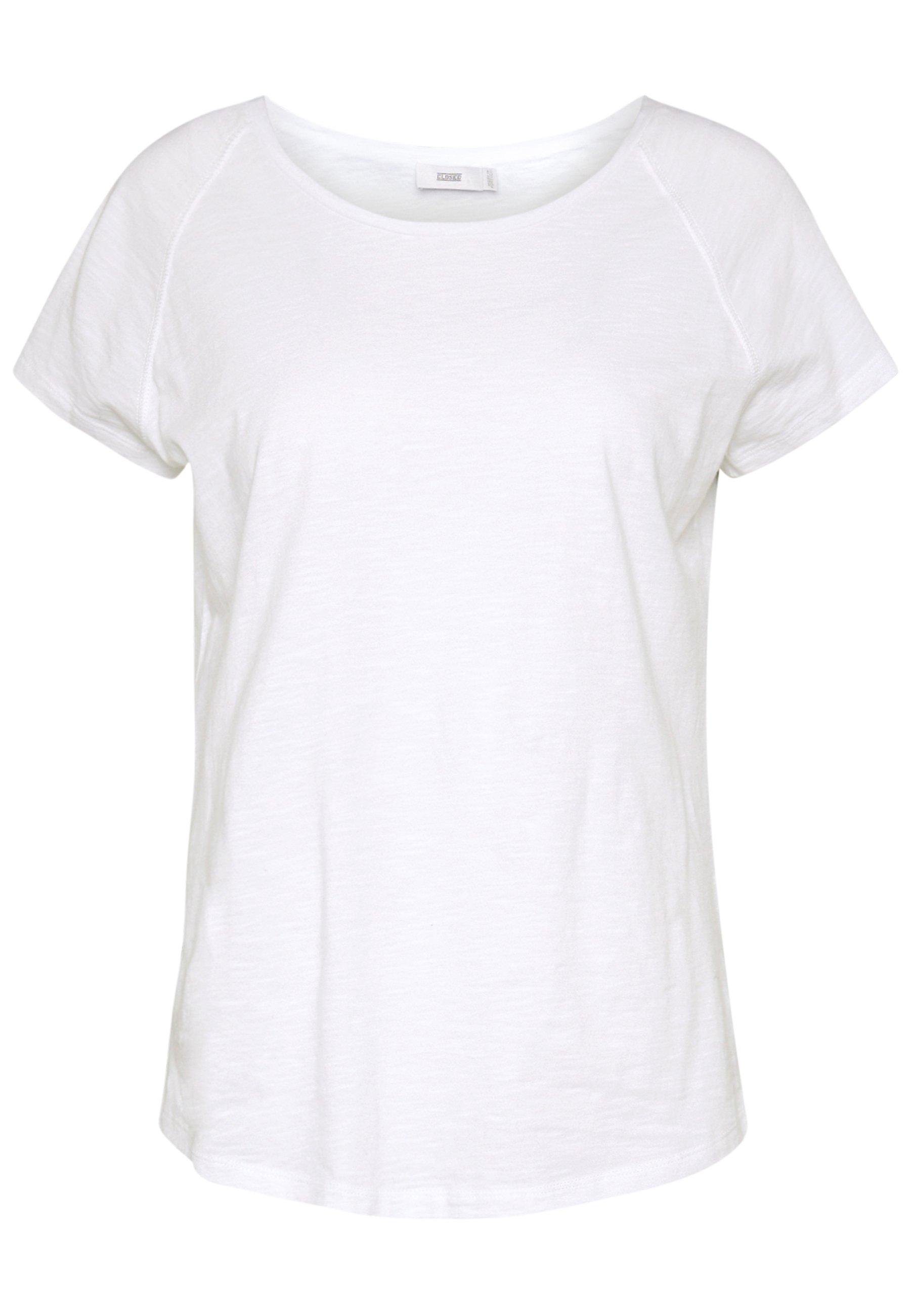 Women WOMEN´S - Basic T-shirt
